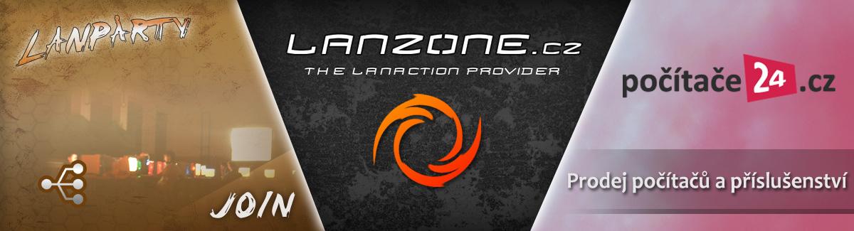lanzone.cz