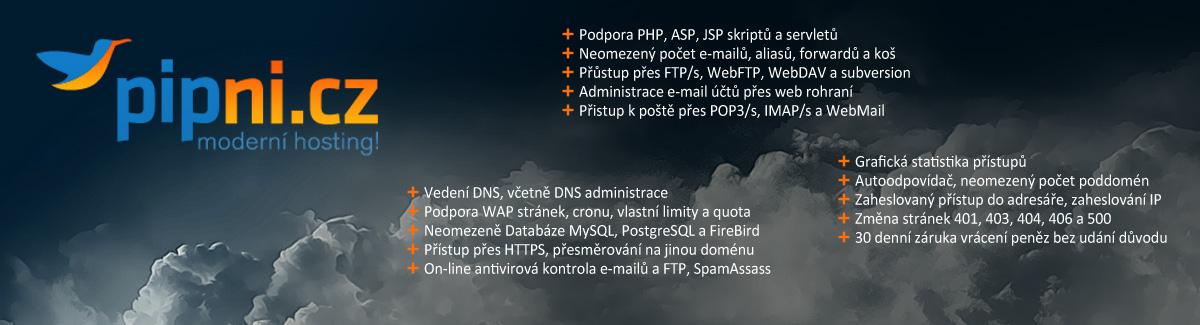 pipni.cz